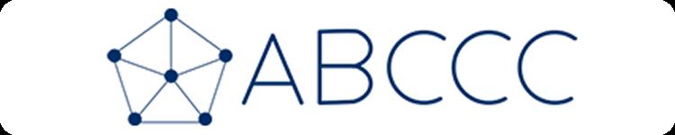 ABCCC,亜細亜ブロックチェーン・暗号通貨コンソーシアム